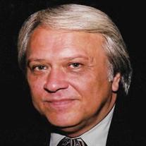 Robert Lee Castillo