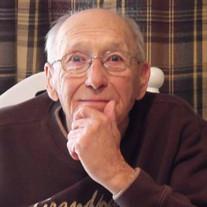 Alfred Lee Schell
