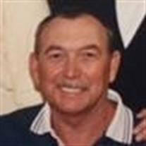 James Rhoton