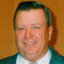 Harlan H. Kroeger