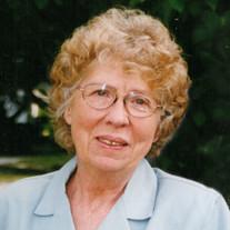 Wilma Stuva