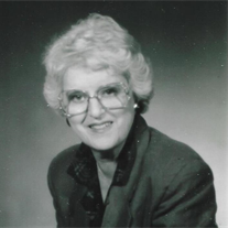 Mrs. Suzanne Fallon Dunseath