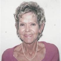 Ruby Carol Bowlin
