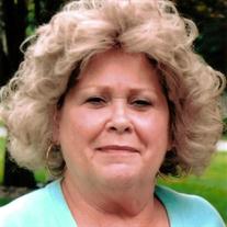 Carol J. Revard