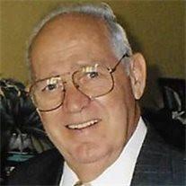 John E. Bareswilt