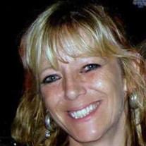 Christine M Sullivan