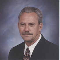 Kenneth E.  Youngblood Sr.