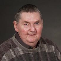 Thomas H. Smith Sr.