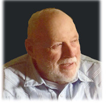Dale W. Kruthoff