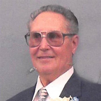 Richard C. Birkenmeier