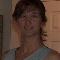 Dana Wolverton Knudsen
