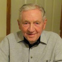 Zygmund Bonkowski