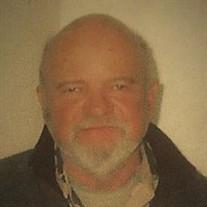 Gerald Norviel