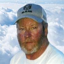 Brian D. Culley