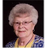 Marguerite J. Rath