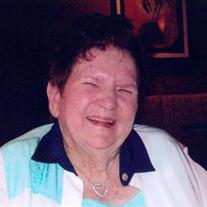 Frances L. Proper