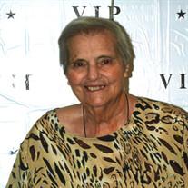Rose Marie Michelene Ruggieri