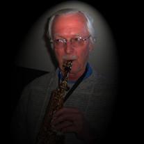 Paul Gene SCHNEIDER