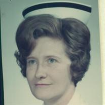 Patricia M. Schweitzer