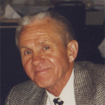 Robert  J.  Fleming