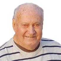 Dowell Kenneth Waltz