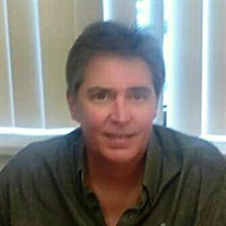 Daniel Joseph Di Trolio
