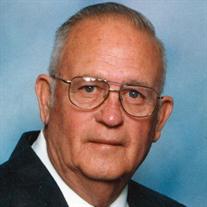 Wesley L. Brooks