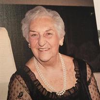Helen Mahoney Chinigo
