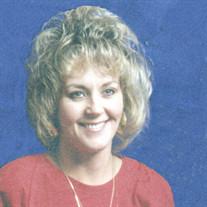 Cheryl DeLacy