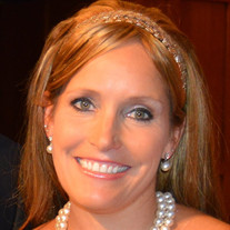 Andrea (Brauer) Dowling