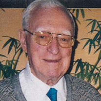 Paul Edward  Kranich