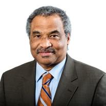 Samuel Stephen Aryeetey Attoh