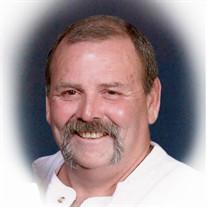 Patrick Kirk Jehring