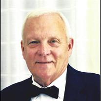 David L. Carnaghi