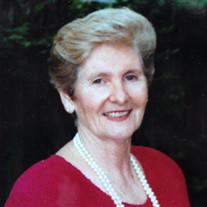 Rita Rozas Broussard