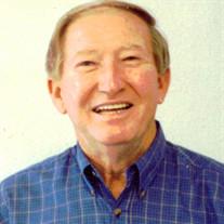 Earl L. Branch