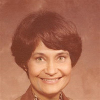 Christine A. Loftus