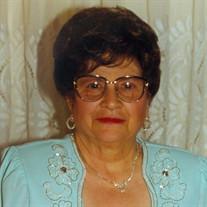 Anna De Luca  (Litrenta)