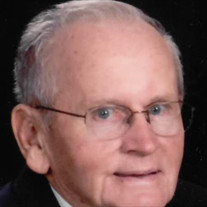 Merle  E.  Fisher