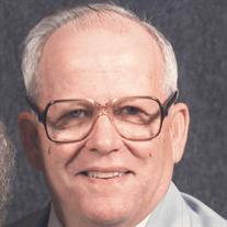 Glendale Uhlich