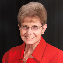 Barbara  Claudette Hux Roberts