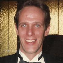 Allan S. York