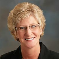 Carol Ann Sims