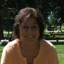 Joan C. Engelmann