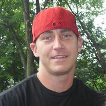 Jason A. Mazola