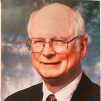 Dr Samuel John Louis Pieper Jr