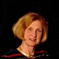 Martha R. Ilg