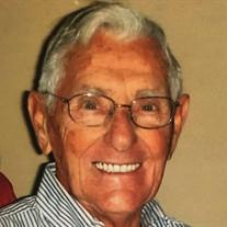 John B. Twining