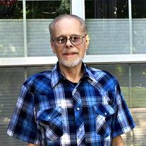 Lawrence Charles KUMPOST