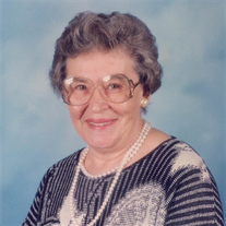 Ginny Fromm